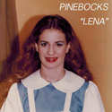 PINEBOCKS - Lena